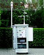 德国Grimm EDM665 宽粒径气溶胶粒径谱仪