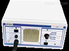 谐波和闪烁发生器HFG01