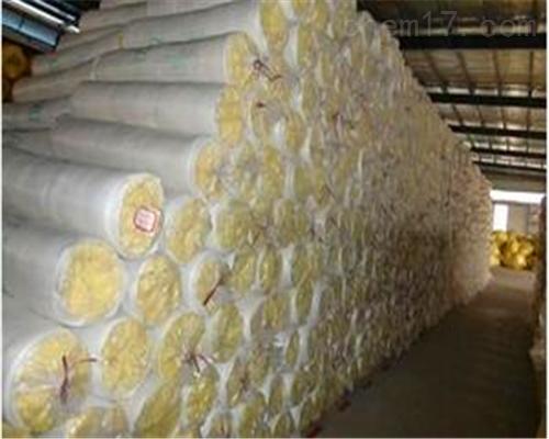 柳州保温岩棉板哪里便宜?