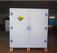 实验室储存柜PP试剂柜实PP柜厂价直销