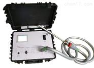 TDL激光微量氣體分析儀