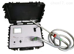 EDK6900PTDL激光微量气体分析仪