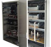 Sun-3500A交直流汽車充電插頭大電流沖擊系統