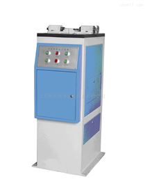 LY71-UV沖擊試樣缺口雙刀液壓拉床