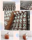Gibco胎牛血清10099-141|澳洲源|优等