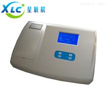 污水COD氨氮总磷悬浮物测定仪XC-WS-04厂家