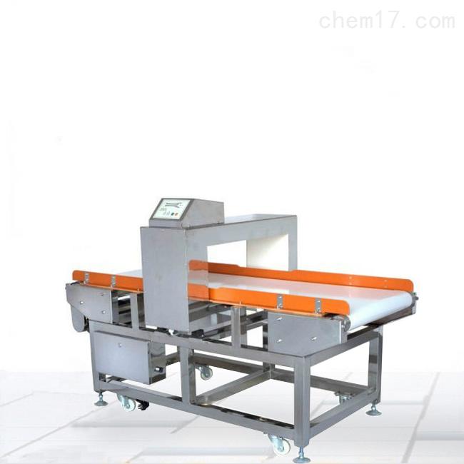 折扣优惠—自动化金属检测机