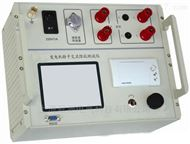 LY-603发电机转子交流阻抗测试仪生产厂家