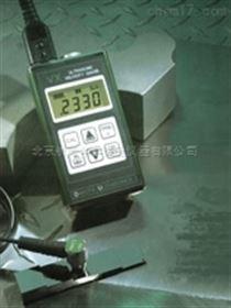 超聲波聲速儀(球化率儀)VX