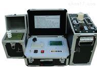 LYVLF程控超低频高压发生器生产厂家