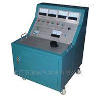 LYGK-Ⅱ高低压开关柜通电试验台生产厂家