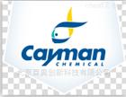 Cayman全国代理