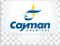 Cayman代理