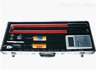 TAG-6000B高压无线核相器生产厂家