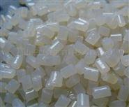 天然辅料明胶空心胶囊性状价格江苏市场