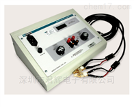 TEGAM R1L-CTEGAM R1L-C型接地電阻測試儀