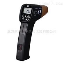 时代TI210便携式红外测温仪