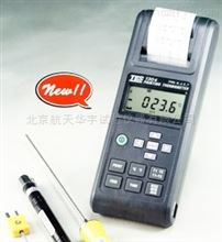 TES-1304/1305 接触式测温仪