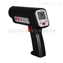 时代PT120E便携式测温仪