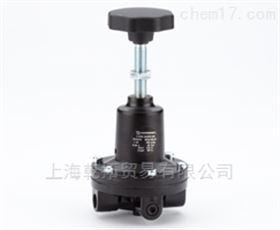 M/50/EAP/CP订购诺冠NORGREN气控减压阀选型资料