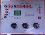 LYRD电子式热继电器校验仪生产厂家