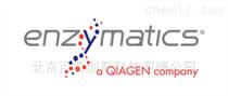 Enzymatics代理