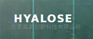 HYALOSE代理