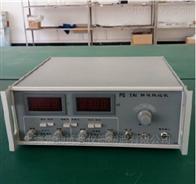 PS-1PS-1阳极极化仪--厂家参数