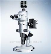 MVX10 研究型宏观变倍显微镜