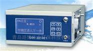 大学GXH-3010E1便携式红外线CO2分析仪