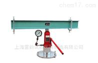 土基现场CBR测定仪--上海雷韵仪器