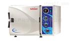 腾氏高压蒸汽灭菌器使用方法