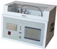 LY6100一体化精密油介损体积电阻率测试仪