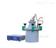 CA-5CA-5数显混凝土含气量仪--上海雷韵