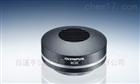 XC10-IR彩色相机 彩色和黑白相机