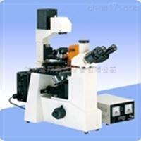 潍坊显微镜-倒置荧光生物镜
