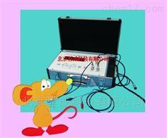 电子刺激器