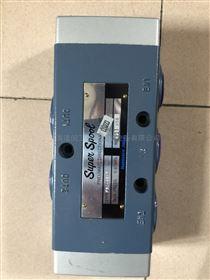 买NABTESCO气控阀PSC-38-L找上海谱瑞特现货