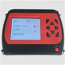 MC-101钢筋锈蚀检测仪