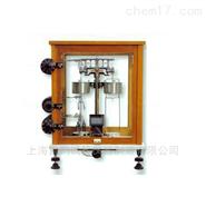 TG628A机械分析天平--上海雷韵