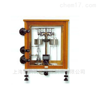 TG628ATG628A机械分析天平--上海雷韵