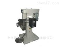上海雷韵--变频式单槽浮选机