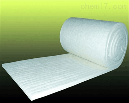 杭州离心玻璃棉规格型号