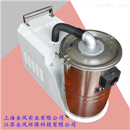 直流吸塵器、充電式直流工業吸塵器
