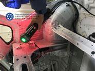 佛山抄数机尺寸检测扫描服务