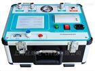 LYMD-T型SF6密度继电器校验仪生产厂家