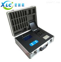广西供应便携多参数重金属检测仪