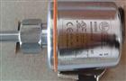 SF5200德国IFM流量传感器