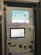 在线VOC监测系统