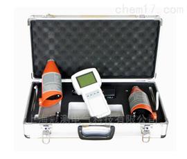 TAG-7000S高压无线语音核相器生产厂家